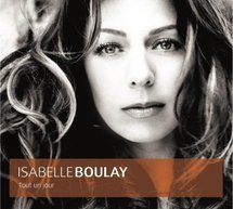 2005 ISABELLE BOULAY
