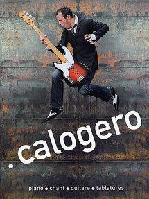 2005 CALOGERO