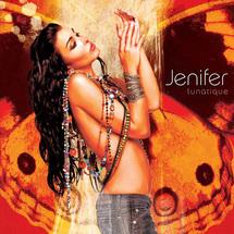 Hiver 2008 JENIFER
